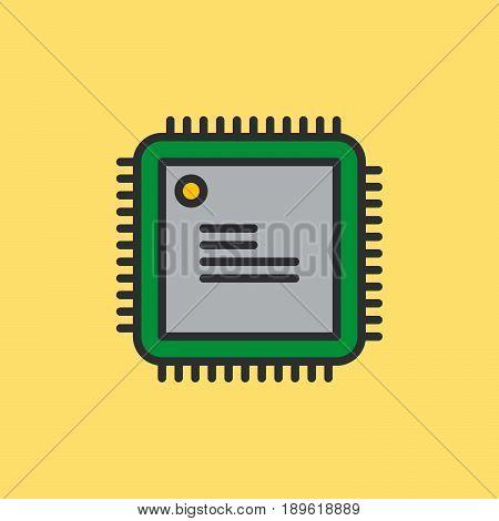 Hardware-c-31.eps