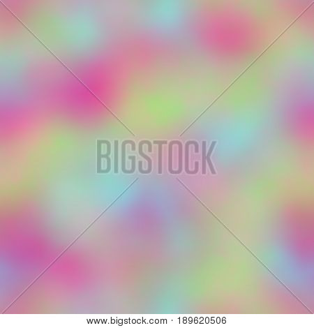 Colorful smoky cloudy foggy dust diffuse seamles pattern texture background