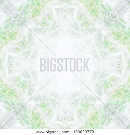 Light soft beautiful gentle soft mysterious esoteric image background