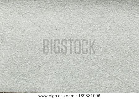 Texture of Gray Tissue paper for design surface backdrop in your work.