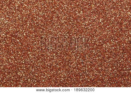 Surface of Orange sandpaper for design your work Texture background.