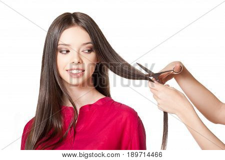 Long Hair Decision.