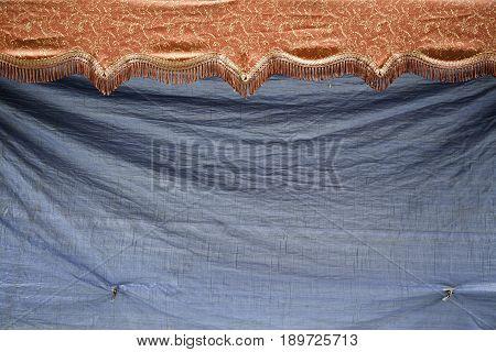Textile Fund