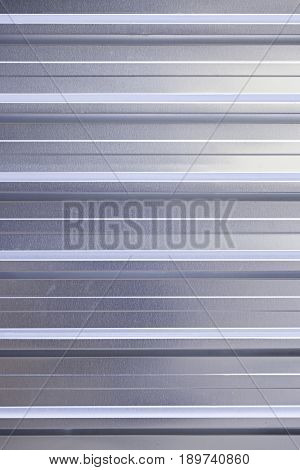 Embossed Metallic Background