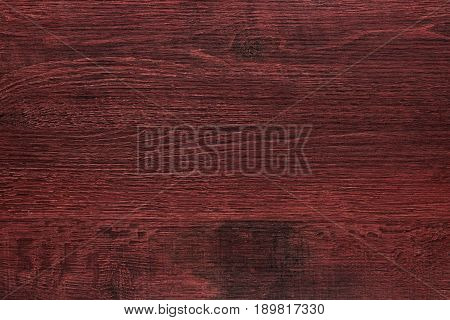 red wood texture background of red wood
