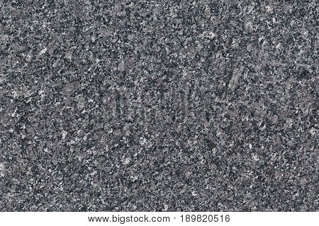 Abstract texture background of granite floor. granite texture