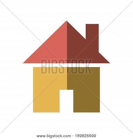 home page web site internet icon vector illustration