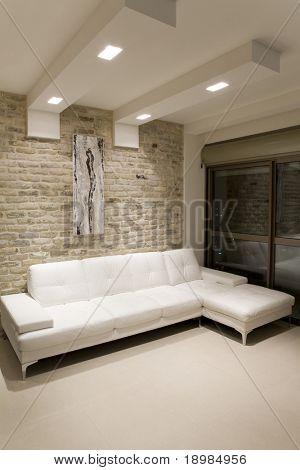Modern Home Luxury Design