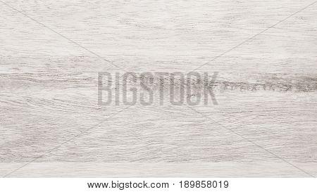 grunde wood pattern texture background white wood