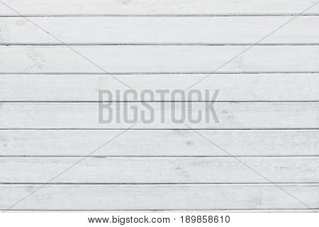 White washed wooden planks wood texture wood wall
