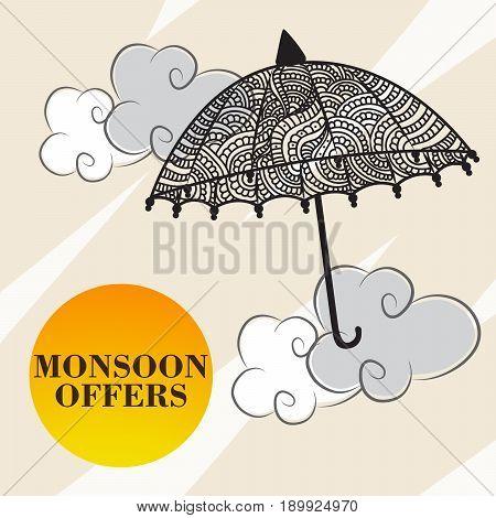 Monsoon_6_june_01