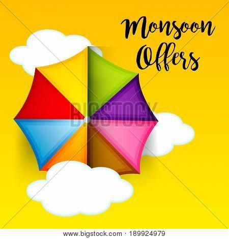 Monsoon_6_june_02