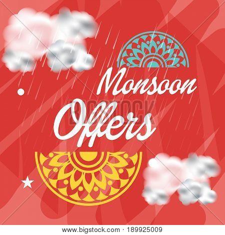 Monsoon_6_june_07