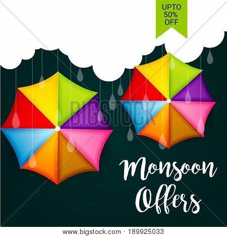 Monsoon_6_june_10