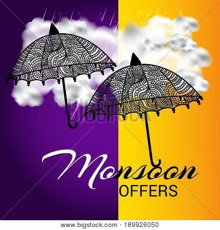 Monsoon_6_june_11