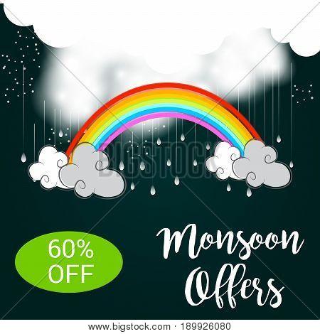 Monsoon_6_june_14