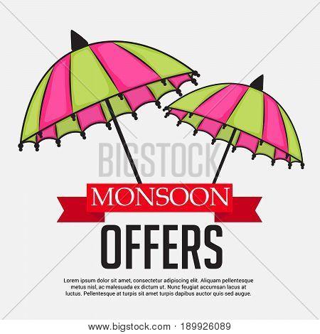 Monsoon_6_june_15