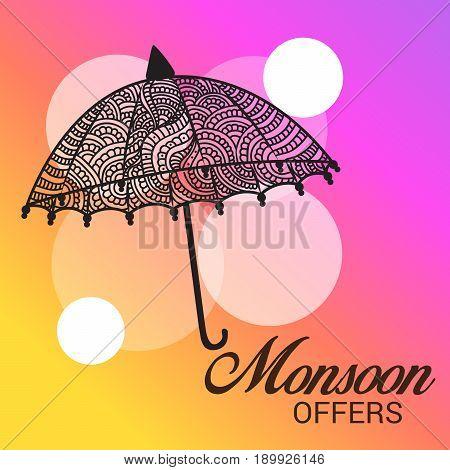 Monsoon_6_june_19