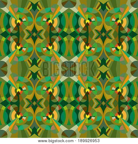Geometric abstract background geometric pattern shapes art geometric background mosaic pattern geometric abstract graphic design