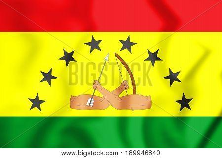Flag_of_guna_yala