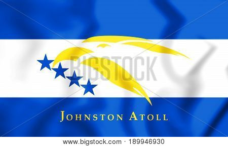 Flag_of_johnston_atoll_(local)