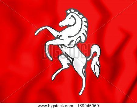 Flag_of_kent