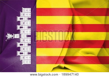 Flag_of_mallorca