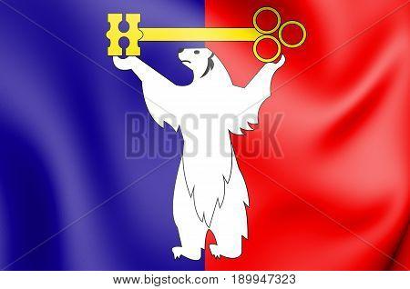 Flag_norilsk_enl [преобразованный]