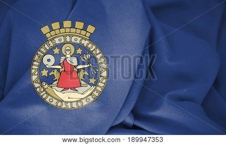 Flag_of_oslo