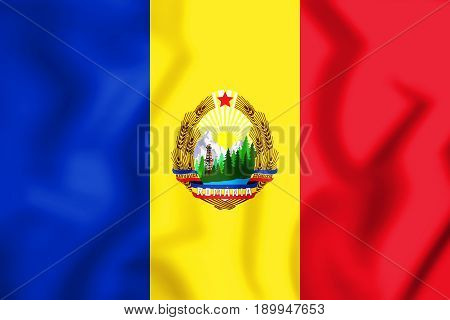 Flag_of_romania_(1965-1989)