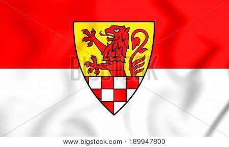 Flagge_kreis_unna