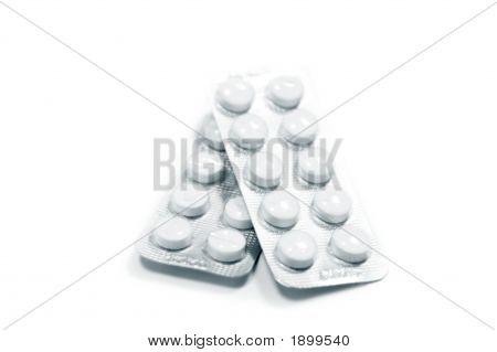 Pills_V02
