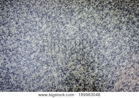 Background. The Texture Of A Multicolored Marble Slab On The Whole Frame. Horizontal Frame