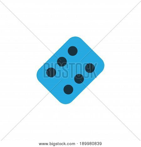 Medicament Colorful Icon Symbol. Premium Quality Isolated Pellet Element In Trendy Style.