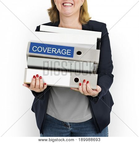 Coverage Analyze Strategy Report Business