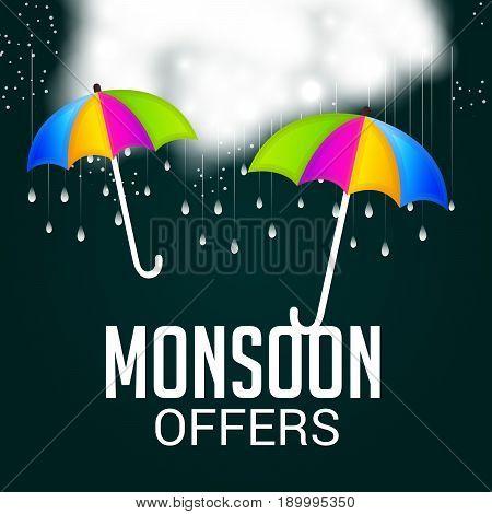 Monsoon_6_june_21