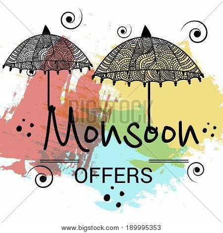 Monsoon_6_june_22