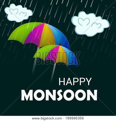 Monsoon_6_june_23