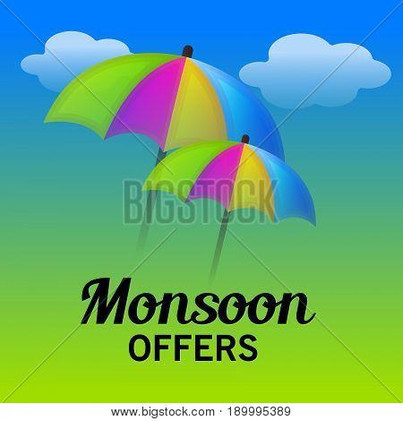 Monsoon_6_june_30