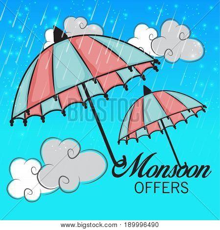 Monsoon_6_june_35