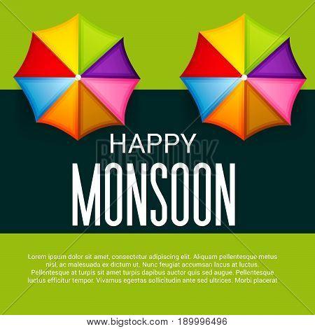 Monsoon_6_june_36