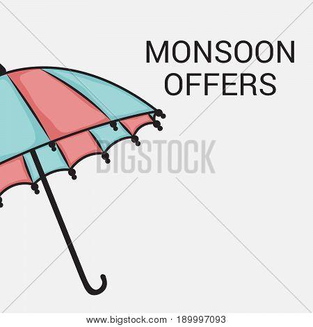 Monsoon_6_june_46