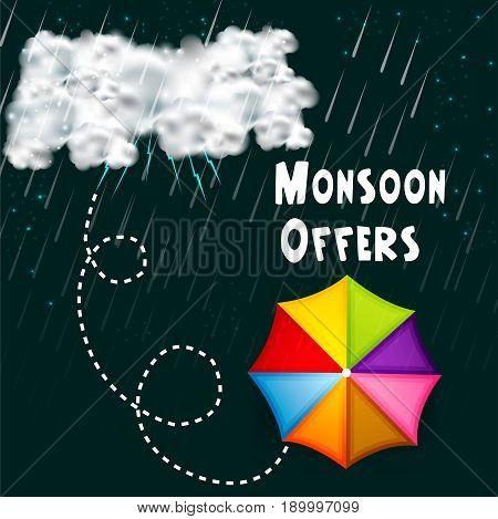 Monsoon_6_june_47