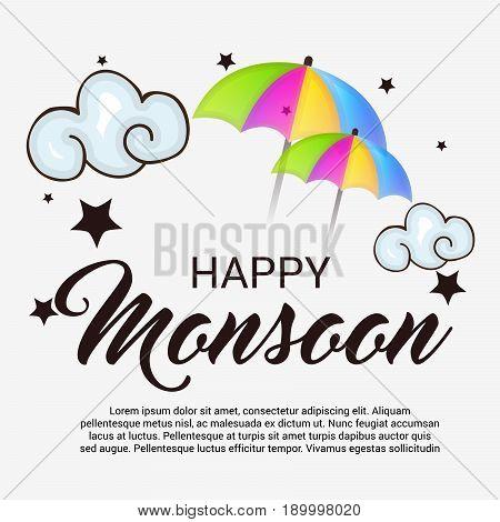 Monsoon_6_june_56