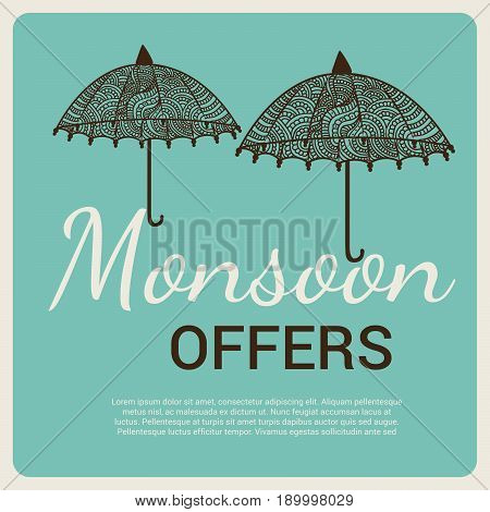 Monsoon_6_june_57