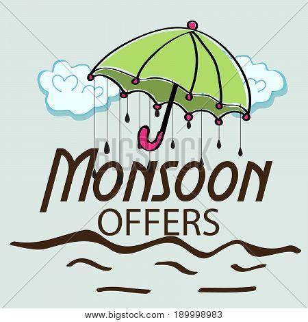Monsoon_6_june_64