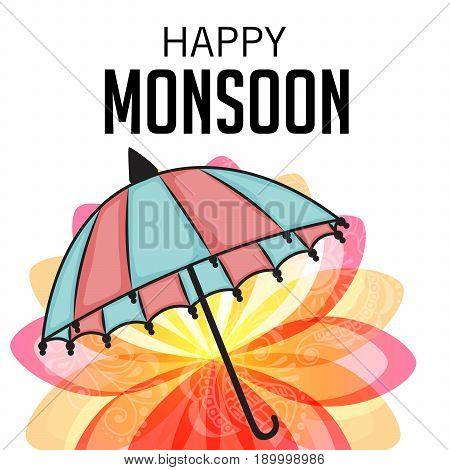 Monsoon_6_june_65