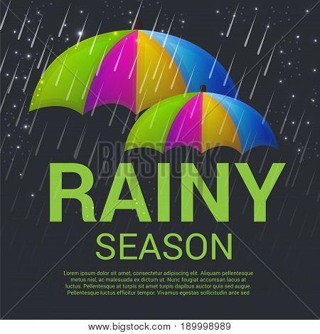 Monsoon_6_june_66