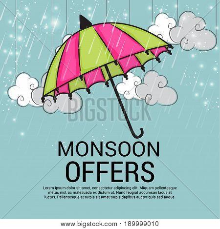 Monsoon_6_june_70