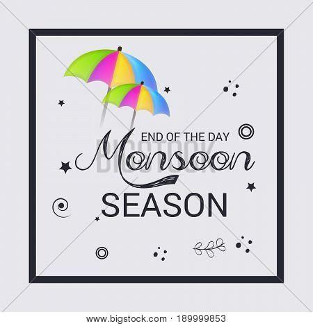 Monsoon_6_june_72
